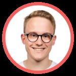 Niklas Grunow - Geschäftsführer der Spacedome Media GmbH