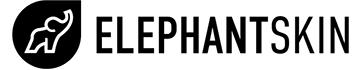 Logo von Elephant Skin